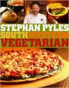 Southwestern Vegetarian, $10