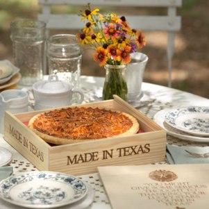Goode-Brazos-Bottom-Pecan-Pie-in-a-Wooden-Box-1-md
