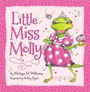 LittleMissMolly-296x300