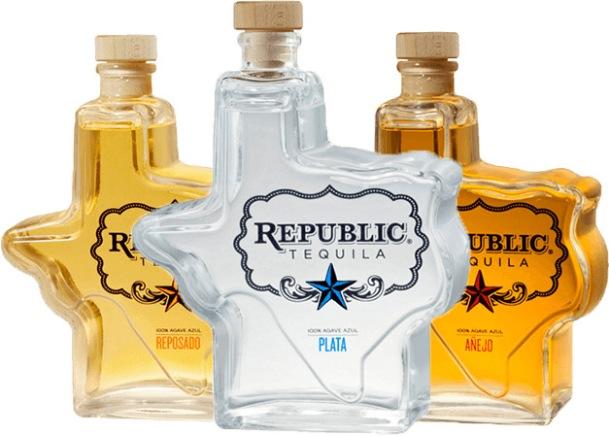 republic-tequila-troika