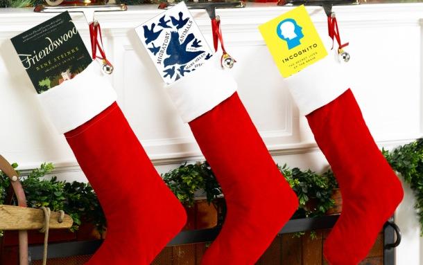 books-of-houston-christmas-presents