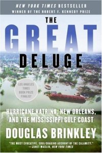the-great-deluge-hurricane-katrina-new-orleans-and-the-mississippi-gulf-coast-8349058