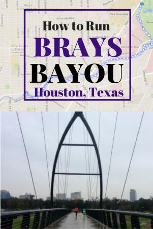 brays-bayou-1