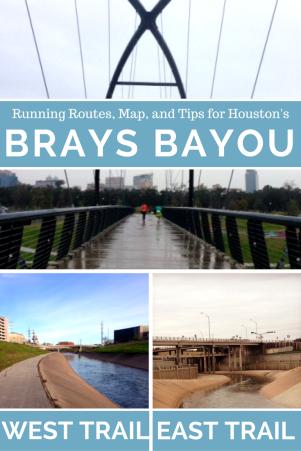 brays-bayou