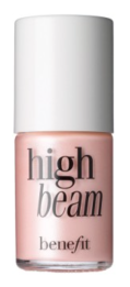Benefit High Beam, $26