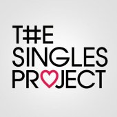 singlesproject