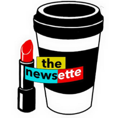 The Newsette could be the next TheSkimm