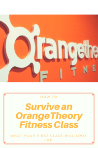 What are OrangeTheory Splat Points