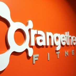 I went to an OrangeTheory Fitness Class andsurvived