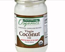 Central-Market-Coconut-Oil-242X187