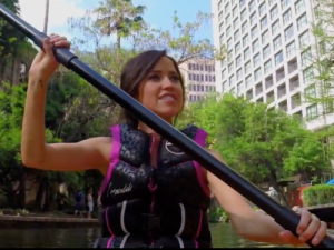 kaitlyn kayak