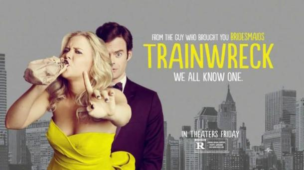 trainwreck-trainwreck-promo-movie-trailer-large-10