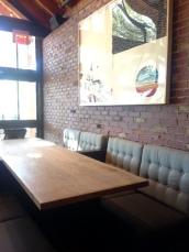 Hunky Dory Bar