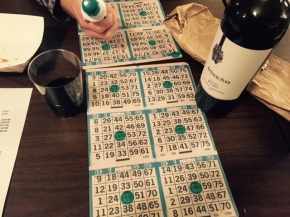 12 things to know before youbinGO