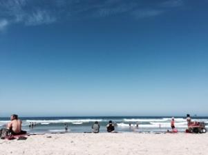 san diego-beach 4