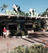 san diego-zoo 4