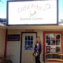 cafe pita houston