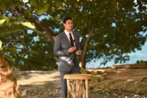 The Bachelor Finale: The Things We Called (And the Thing WeDidn't)