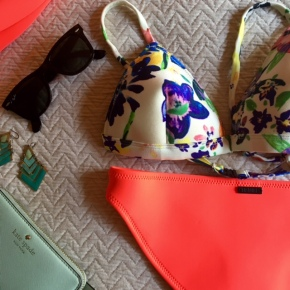 The Truth about Triangl SwimSuits