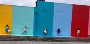 10 Walls You Need to Visit inHouston