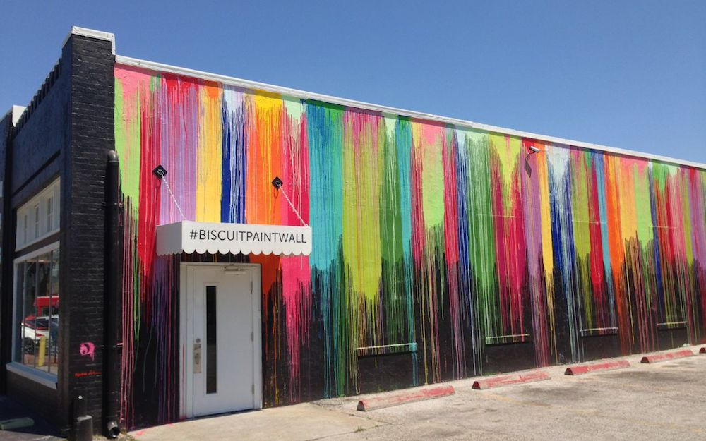 10 walls you need to visit in houston it 39 s not hou it 39 s for House of paint designs houston