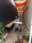 shade heights patio
