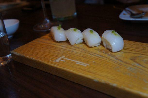 uchi-scallops