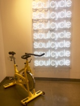 soul cycle river oaks kirby houston memorial
