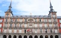 Plaza Meyor