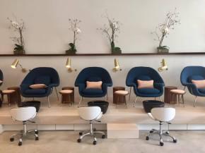 PALOMA: The Nail Salon Houston's Been WaitingFor