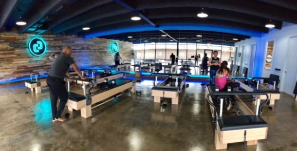 citizen pilates hieghts boulevard houston
