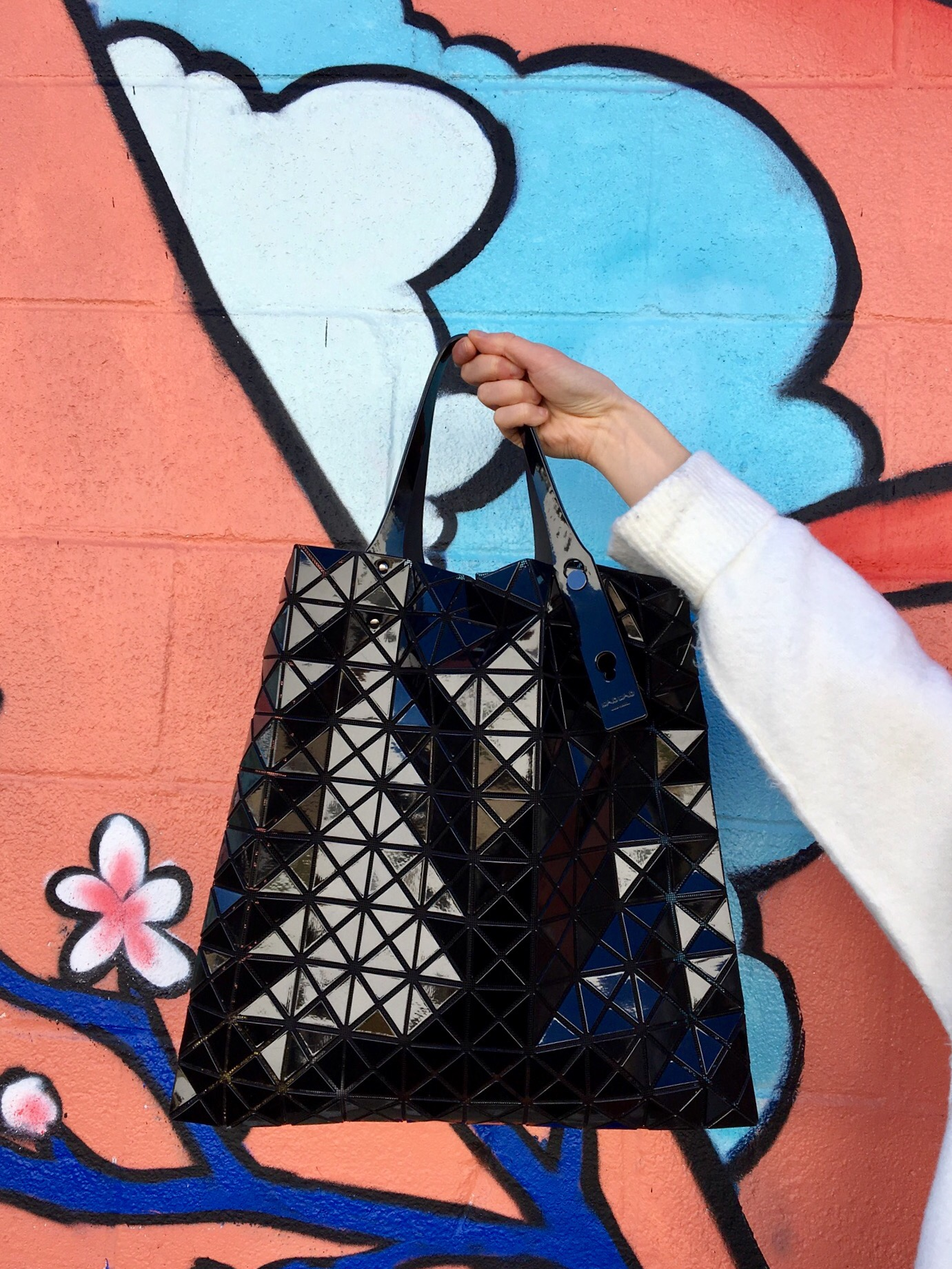 Jual Murah Tokyo Asakusa Tote Update 2018 Les Catino Black A Houstonians Guide In 24 Hours Its Not Hou Me Nearly Half Japanese