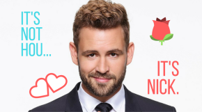 The Bachelor: How to Prepare For a Bachelor PremiereParty