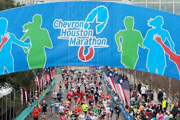 houston_marathon_post