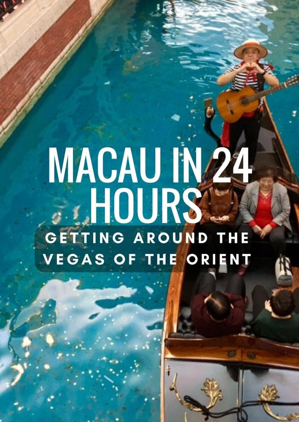 macau-in-24-hours