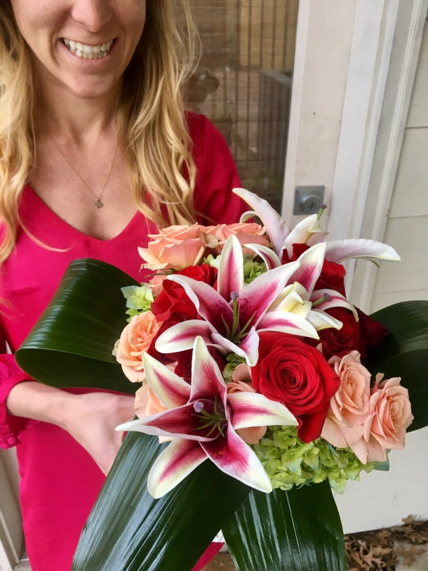 Houston Flower Delivery By Blooms Design Studio by HEB