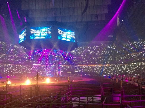 concert-Rodeo