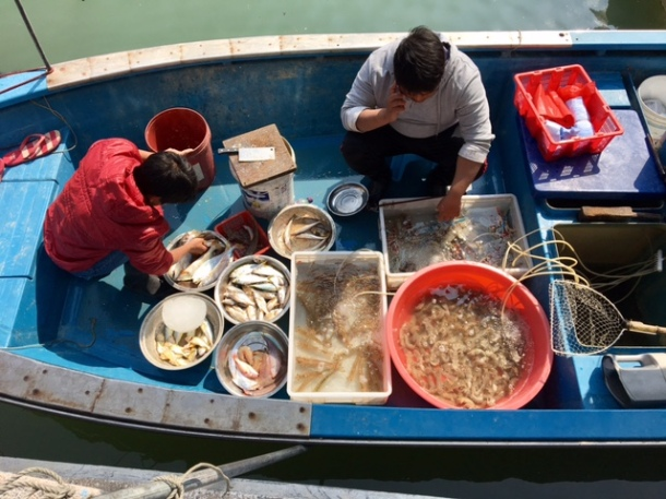 Lantau Island Local Travel Tips