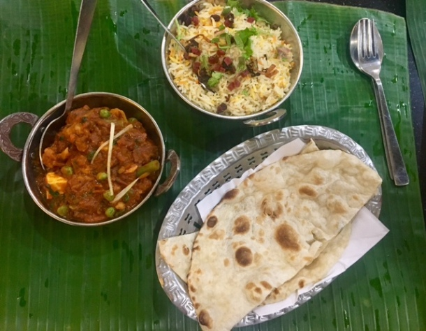 Little India Singapore Travel Guide