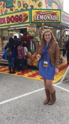 carnival-Rodeo-3