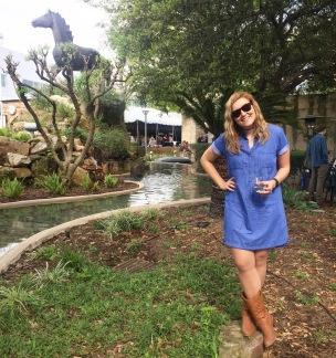 wine-garden-Rodeo