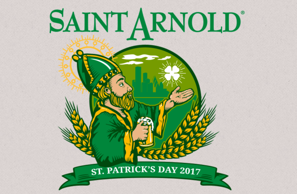 saint-arnold-st-patricks-day