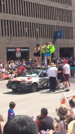 Art-car-parade-houston-stripper