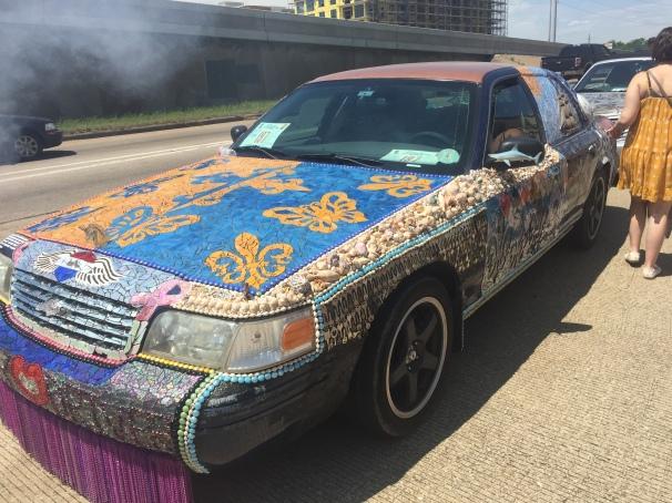 Art-car-parade-houston