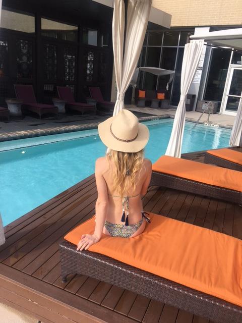 Hotel Sorella Staycation Guide