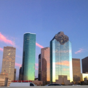 5 Reasons to Become a Houston Insider and Get Exclusive Invites andPerks!