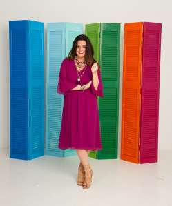 houston designers jewelry elaine turner