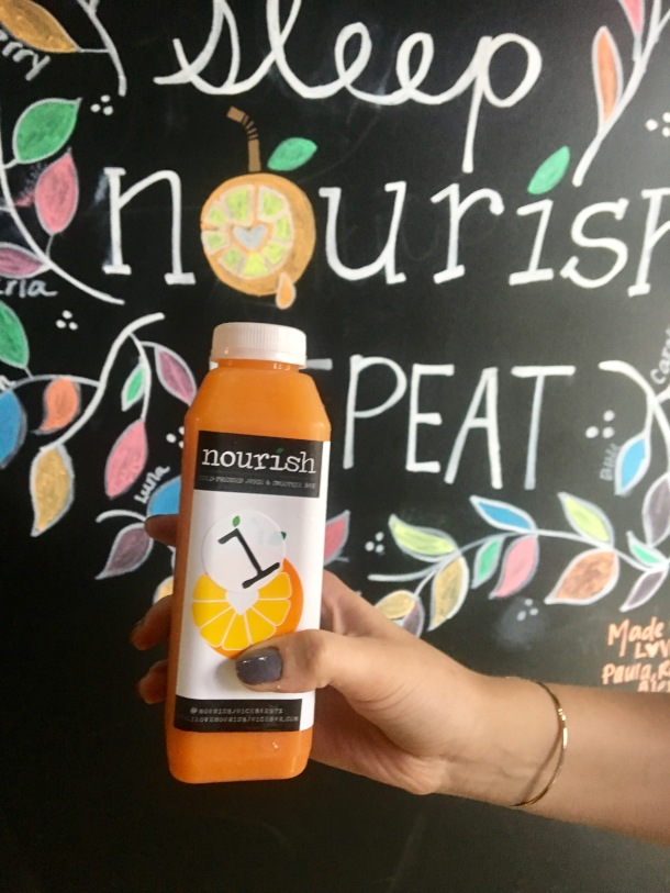 nourish-juice-bar