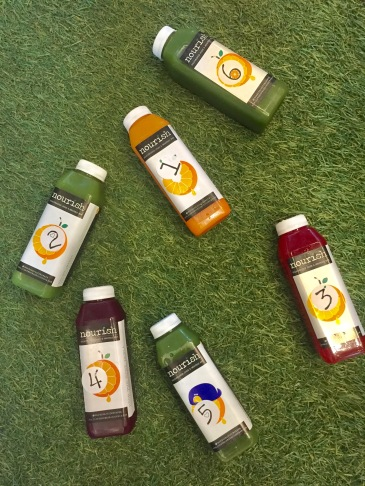 nourish-juice-bar