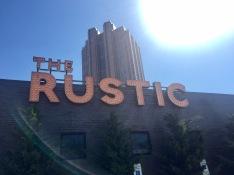 Dallas-the-rustic